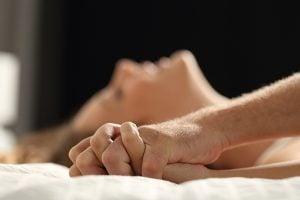 Amsterdam Sensual Massage